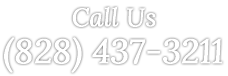 Call Us At